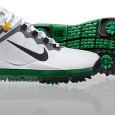 The New NIKE TW 2013 Augusta Limited Edition Shoes are here! We have 15 pairs and they are ready to go! All sizes are medium width.