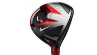 Available at Fairwaygolfusa.com VR S Covert Tour Fairway Woods Description • High Speed Cavity back design for longer and straighter shots • Patented FlexLoft independent face angle and loft adjustability...