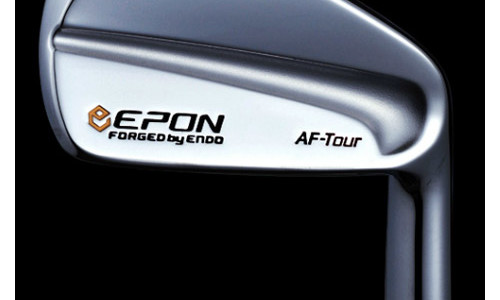 With interest growing in the JDM iron market, we decided to review one of our favorite musclebacks, the EPON AF-Tour irons. These irons feature a classic muscleback feel with modern aesthetics. These irons...