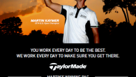 SLDR woods and Taylor Made Tour Preferred irons were used by Martin Kaymer to win the US Open. So far, 1 win for PING by Bubba at the Masters 1 win for Taylor Made by Martin Kaymer at the US Open Would Tiger add a win for Nike at the...
