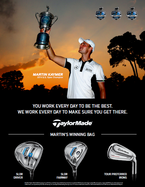 2014 Taylormade Golf Clubs Autos Weblog