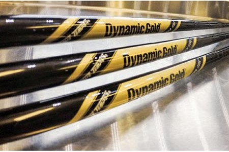 7/24 UPDATE: order them now from our website:http://www.fairwaygolfusa.com/index.php?main_page=product_info&products_id=78166  I am pretty sure everyone is very excited about these new shafts that are coming out from Dynamic Gold. The Dynamic Golf Tour Issue ONYX wedge shafts will have a awesome black finish to the shafts that are more durable and last longer. Give us an email or phone call to place your order NOW and we will ship them out right when we receive them! cs@fairwaygolfusa.com or call us at 619-702-1702 We are authorized retailers of Dynamic Gold shafts and are a PFC member which means we get these special […]
