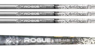 """Aldila Limited Edition Rogue Driver Shafts Place your order here from our website. We are authorized retailers: http://www.fairwaygolfusa.com/index.php?main_page=product_info&products_id=77659 Aldila is releasing limited edition """"tour authentic"""" models of its multiple-tour-winner Rogue shaft. The """"tour authentic"""" models are made with the same extremely exotic, high-performance materials as the Tour version. The limited edition shafts commemorate the Rogue's one-year anniversary on the tour. Each shaft will be made in the USA at Aldila's Research & Development facility in Poway. """"Because of the extremely exotic, high-performance materials that are used in the construction of the Rogue shaft, it has very limited availability,"""" said John […]"""