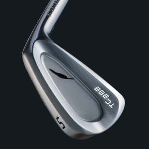 Fourteen TC888 Iron
